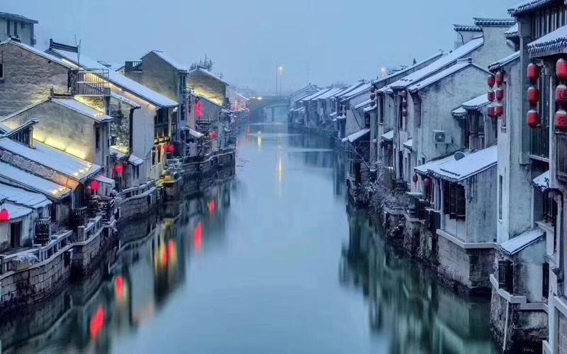 Shanghai- (4)