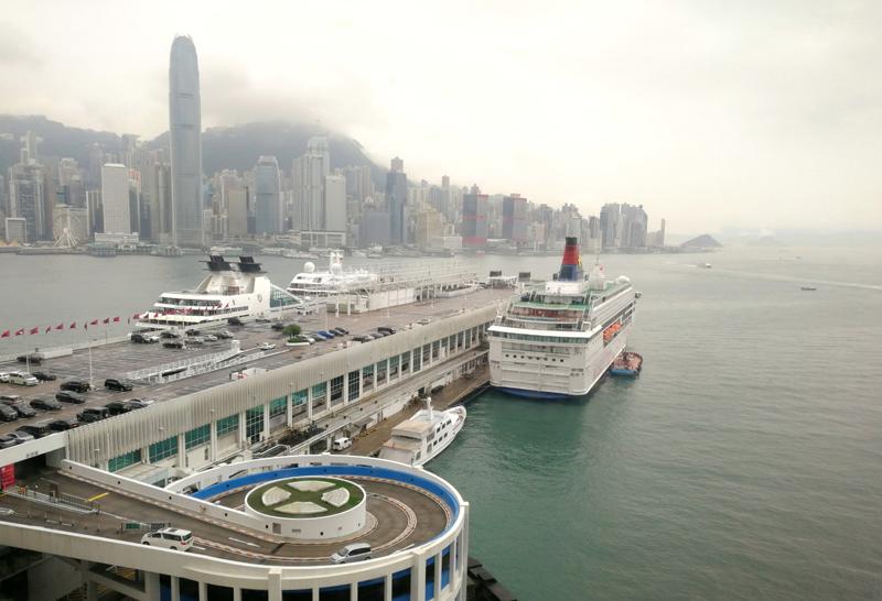 Hongkong-800-010