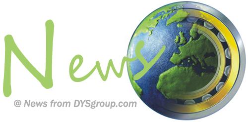 DYS News-尾标-500