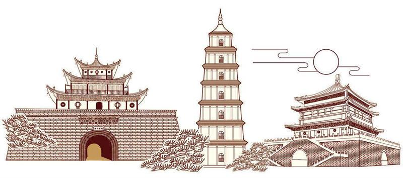 西安-0002
