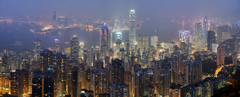 Hongkong-800-3