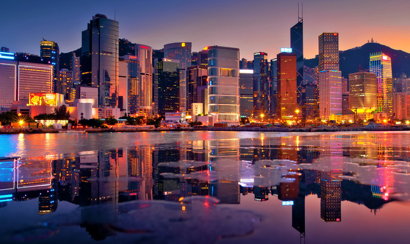 Hongkong-800-1