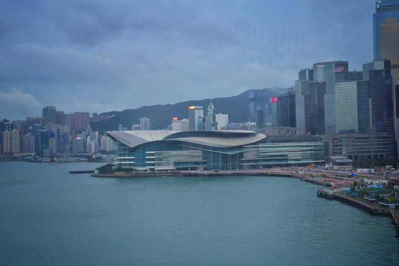 Hongkong-800-009